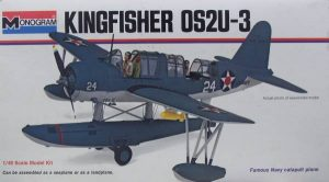 KingfisherParaguana62.Kit1-48Monogram