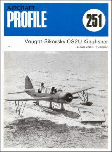 KingfisherParaguana65.Vought-SikorskyOS2U_AircraftProfile251