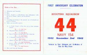 KingfisherParaguana68.1943 11-02 VS-44 Anniv 01