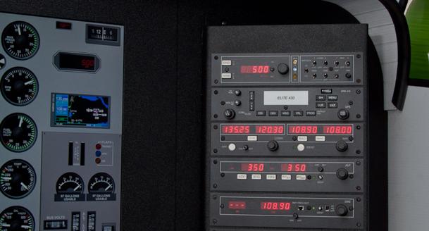 RC-1.DSC_0012-2