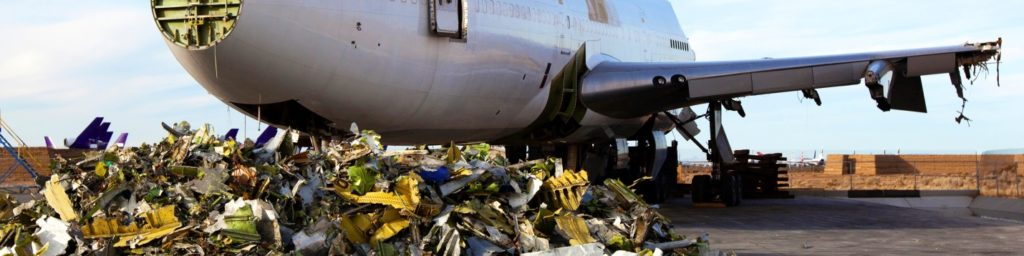 reciclaje-aviacion