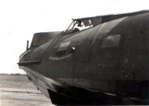 CatalinaLR01.YV-P-APJ