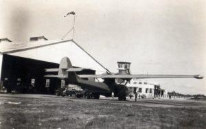 CatalinaLR07.YV-P-APJ_1