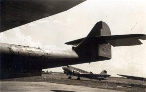 CatalinaLR08.YV-P-APJ_2