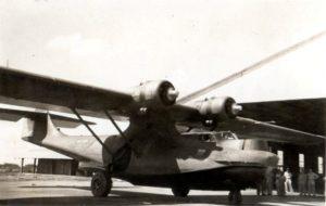 CatalinaLR09.YV-P-APJ_3