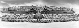 CatalinaLR32.Consolidated-PBY-Catalina-Plane-1200x434