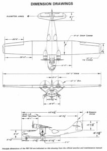 CatalinaLR52.PBY-5a-Catalina-dimension-drawings