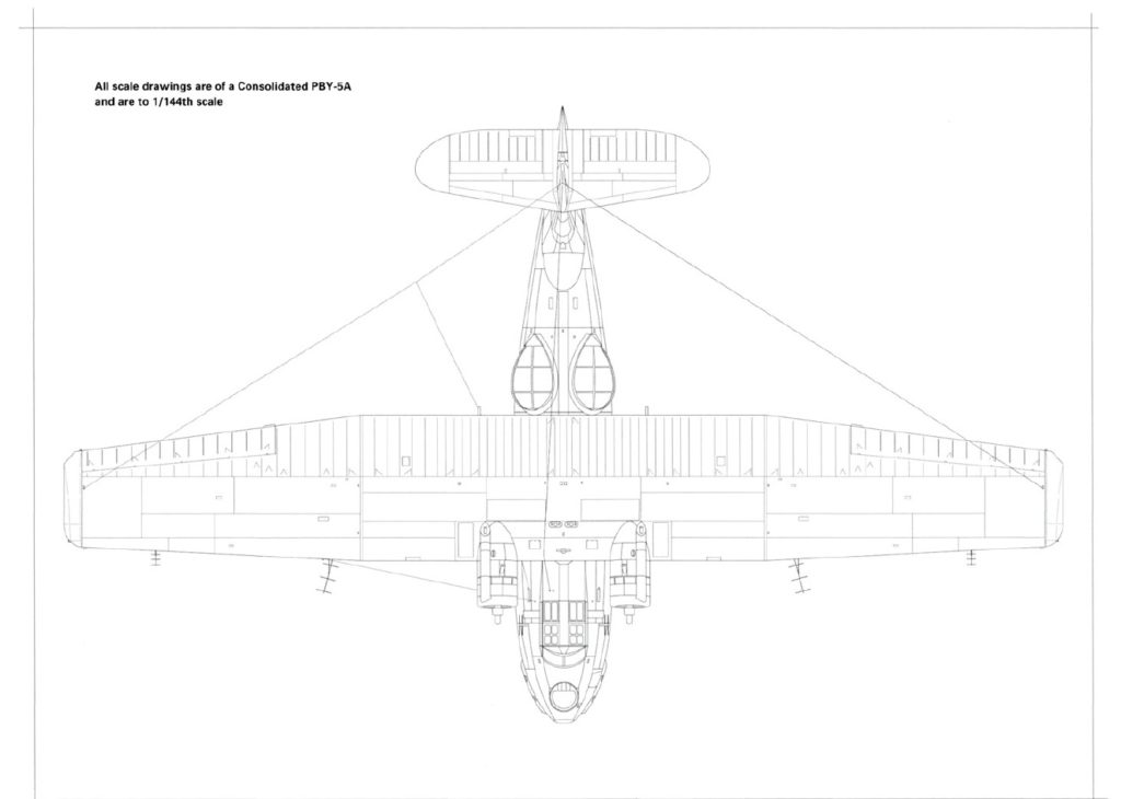 CatalinaLR53.PBY-5a-Catalina-drawings-01