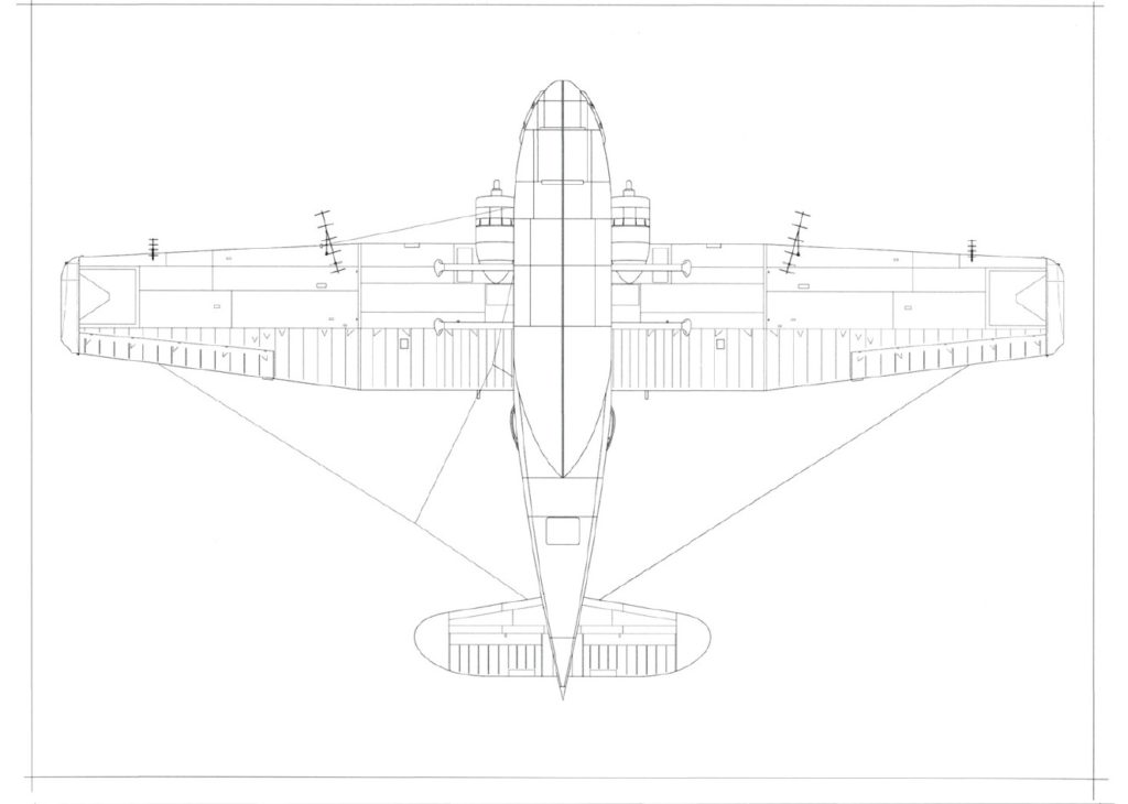 CatalinaLR54.PBY-5a-Catalina-drawings-02