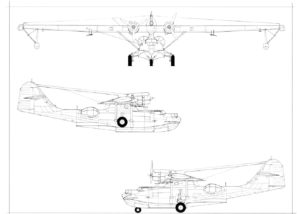 CatalinaLR55.PBY-5a-Catalina-drawings-03