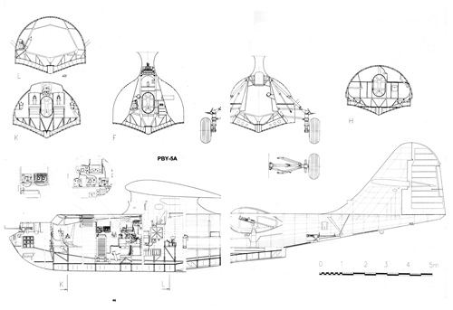 CatalinaLR58.PBY-5a-Catalina-drawings6sm