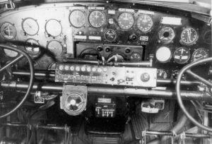 CatalinaLR65.PBY-5a-Catalina-Cockpit2