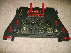 CatalinaLR66.PBY+engineer+panel+