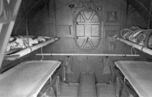 CatalinaLR68.PBY-5a-Catalina-Bunks