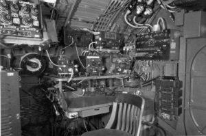 CatalinaLR69.PBY-5a-Catalina-Radios
