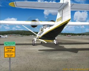 CatalinaLR72.Alphasim.FS9-2012-nov-1-015