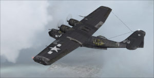 CatalinaLR74.Alphasim.PBY_Catalina_FS2004_1
