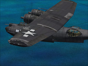 CatalinaLR75.Alphasim.PBY_7