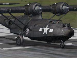CatalinaLR76.Alphasim.PBY_9