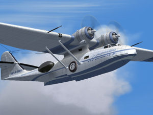 CatalinaLR78.Alphasim.PBY_11