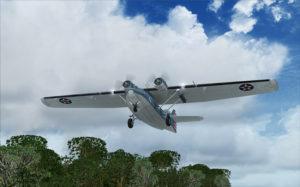 CatalinaLR80.Aerosoft.7