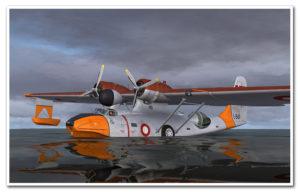 CatalinaLR81.aerosoft_cat_shop_22