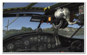 CatalinaLR82.aerosoft_cat_shop_40