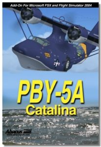 CatalinaLR83.Abacus Platinum - PBY Catalina - Download.s764s