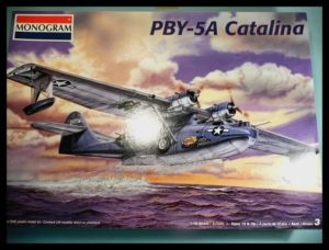CatalinaLR89.Model.Monogran.Pacific001