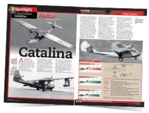 CatalinaLR91.Flypast