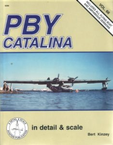 CatalinaLR94.Detail & Scale 66 - PBY Catalina