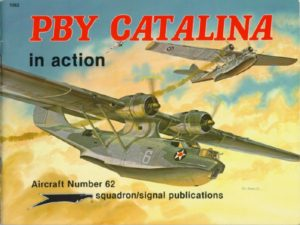CatalinaLR95.PBY Catalina In Action 1062