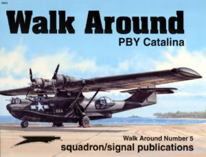 CatalinaLR97.WalkAround5PBYCatalina