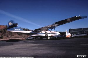 BuNo48446. 1978.N5591V-Consolidated-Vultee-28-5ACF-CN-1808.Jan1977
