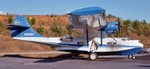 BuNo48446.1978.N5591V - PBY-5A - 1808 - Transamerica Trade.Michel Prophet.nd