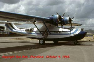"""BuNo48446. YV-209CP Peter Bottome. Charallave, Nov 4, 1983 [La foto[La foto dice erróneamente """"Octubre""""]=""""500"""" height=""""333"""" srcset=""""http://www.aviacioncivil.com.ve/wp-content/uploads/2016/07/YVCatalinas10.BuNo48446.1983-1104.YV-209CP-Peter-Bottome-Charallave-November-4-1983_5-2-300x200.jpg 300w, http://www.aviacioncivil.com.ve/wp-content/uploads/2016/07/YVCatalinas10.BuNo48446.1983-1104.YV-209CP-Peter-Bottome-Charallave-November-4-1983_5-2-768x512.jpg 768w, http://www.aviacioncivil.com.ve/wp-content/uploads/2016/07/YVCatalinas10.BuNo48446.1983-1104.YV-209CP-Peter-Bottome-Charallave-November-4-1983_5-2.jpg 960w"""" sizes=""""(max-width: 500px) 100vw, 500px""""></a><p class=""""wp-caption-text"""">BuNo48446. YV-209CP Peter Bottome. Charallave, Nov 4, 1983 [La foto[La foto dice erróneamente """"Octubre""""]iv><a href=""""http://www.aviacioncivil.com.ve/wp-content/uploads/2016/07/YVCatalinas10.BuNo48446.1985.YV-209CP-Catalina-de-Peter-Botomme-1.jpg"""" target=""""_blank""""><img class=""""wp-image-15463"""" src=""""http://www.aviacioncivil.com.ve/wp-content/uploads/2016/07/YVCatalinas10.BuNo48446.1985.YV-209CP-Catalina-de-Peter-Botomme-1-300x200.jpg"""" alt=""""BuNo48446. YV-209CP Catalina de Peter Bottome. 1985"""" width=""""500"""" height=""""333"""" srcset=""""http://www.aviacioncivil.com.ve/wp-content/uploads/2016/07/YVCatalinas10.BuNo48446.1985.YV-209CP-Catalina-de-Peter-Botomme-1-300x200.jpg 300w, http://www.aviacioncivil.com.ve/wp-content/uploads/2016/07/YVCatalinas10.BuNo48446.1985.YV-209CP-Catalina-de-Peter-Botomme-1.jpg 750w"""" sizes=""""(max-width: 500px) 100vw, 500px""""></a> <p>BuNo48446. YV-209CP Catalina de Peter Bottome. 1985</p> <div id=""""attachment_15468"""" style=""""max-width: 510px"""" class=""""wp-caption alignnone""""><a href=""""http://www.aviacioncivil.com.ve/wp-content/uploads/2016/07/YVCatalinas10.BuNo48446.1987-89.N285NJ-PBY-5A-1808-Thaddeus-B.Bruno_.Michael-Prophet.nd_-4.jpg"""" target=""""_blank""""><img class=""""wp-image-15468"""" src=""""http://www.aviacioncivil.com.ve/wp-content/uploads/2016/07/YVCatalinas10.BuNo48446.1987-89.N285NJ-PBY-5A-1808-"""