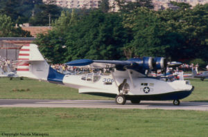 BuNo48446.1987-89.N285NJ-Consolidated-PBY-5A-Catalina.nd