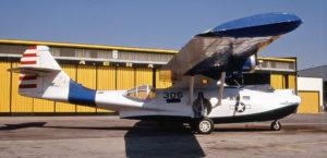 BuNo48446.1987-89.N285NJ-PBY-5A-1808-Thaddeus-B.Bruno_.Michael-Prophet.nd