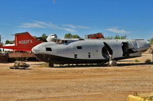 BuNo02963.2012-1017.N322FA+N10609 PBY-5A Catalina PIMA foto G. Verver.