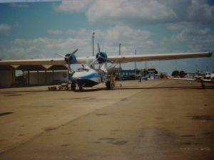 BuNo4837448412.1984.PBY-5-Catalina-Puerto-Ordaz