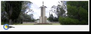 Rathmines Catalina Memorial Park