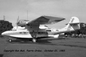 BuNo48374.1983-1001.YV-584CP-PBY-5A-CFO-Puerto-Ordaz