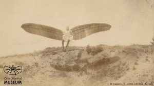 Lilienthal020Vuelo1891_67.0,,18173575_303,00
