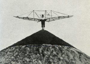 Lilienthal030Vuelo1894_92