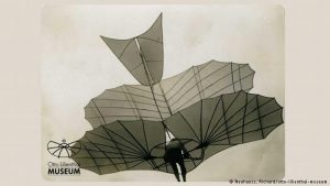 Lilienthal040Vuelo1895_127..0,,18173266_303,00