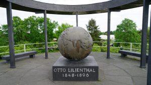 Lilienthal058Monumento.fliegeberg-von-otto-lilienthal-lilienthalpark-berlin