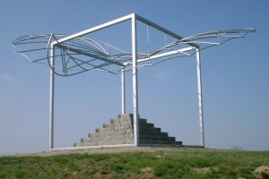 Lilienthal064Monumento.Lilienthal_Krielow