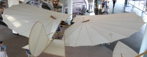 Lilienthal067Museo.lillienthal-glider