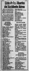 tragediaorfeonazores13-el-nacional-5-de-septiembre-de-1976-listado