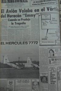 tragediaorfeonazores14-el-nacional-5-de-septiembre-de-1976-ultima-pag